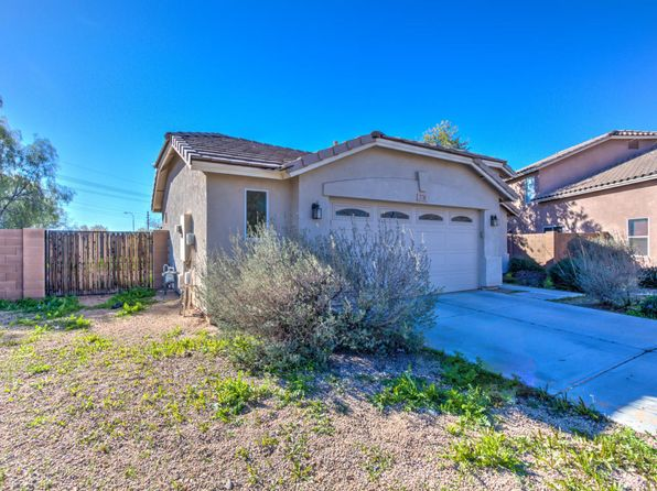 3 bed 2 bath Single Family at 2726 S 65th Ln Phoenix, AZ, 85043 is for sale at 180k - 1 of 47