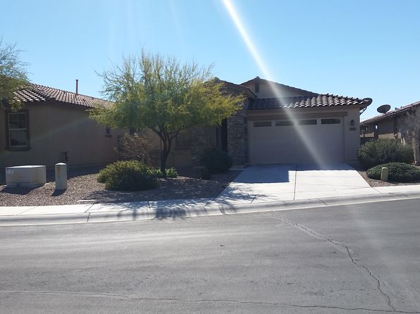 3 bed 3 bath Single Family at 11984 N Golden Mirror Dr Marana, AZ, 85658 is for sale at 280k - 1 of 15