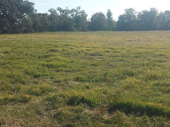 null bed null bath Vacant Land at 8820 Hayne Blvd New Orleans, LA, 70127 is for sale at 375k - 1 of 4
