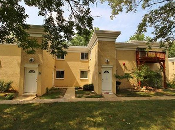 1 bed 1 bath Townhouse at 11 Lake Ave East Brunswick, NJ, 08816 is for sale at 129k - 1 of 12