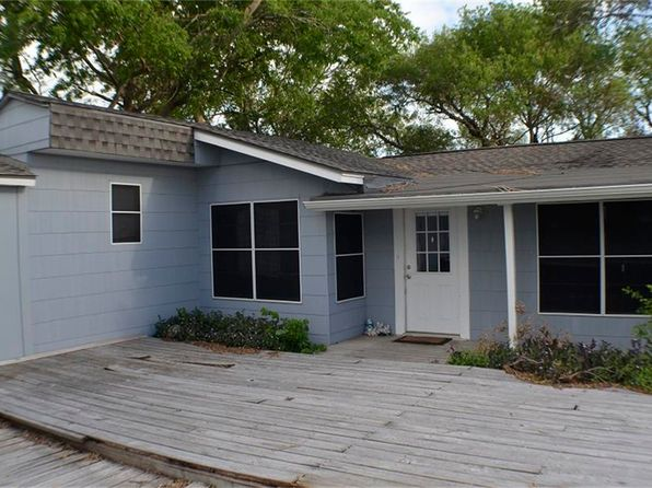 2 bed 2 bath Single Family at 1129 County Road 307 N Port Lavaca, TX, 77979 is for sale at 245k - 1 of 18