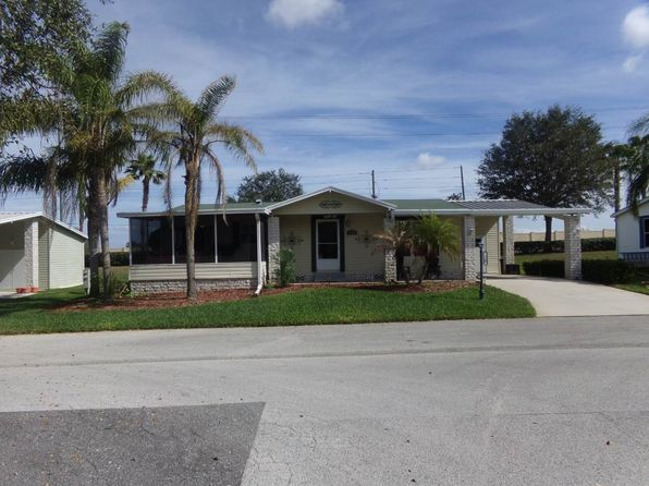2 bed 2 bath Mobile / Manufactured at 220 Bay Breeze Lp 6 Davenport, FL, 33897 is for sale at 47k - 1 of 32