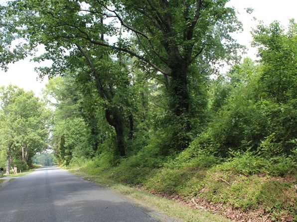 null bed null bath Vacant Land at 658 Welch Tract Rd Charlotte Courthouse, VA, 23923 is for sale at 19k - google static map