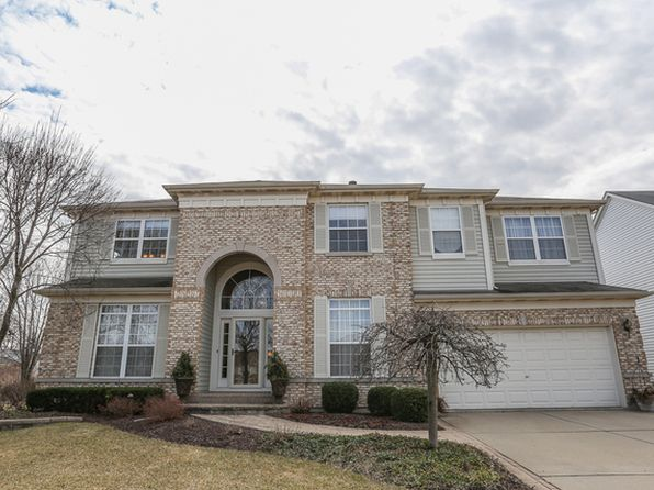 4 bed 4 bath Single Family at 768 Easton Ln Elk Grove Village, IL, 60007 is for sale at 720k - 1 of 23