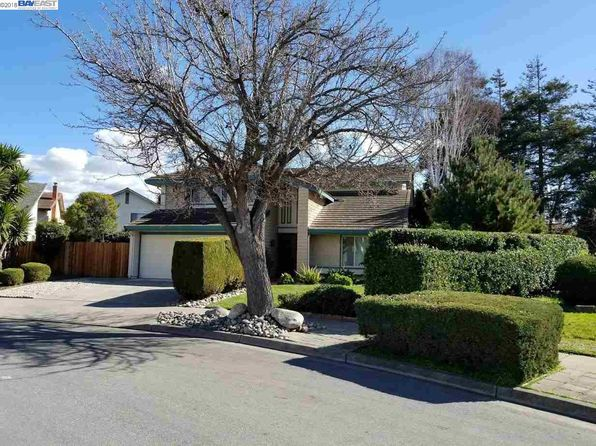 4 bed 3 bath Single Family at 4288 Warbler Loop Fremont, CA, 94555 is for sale at 1.59m - 1 of 40