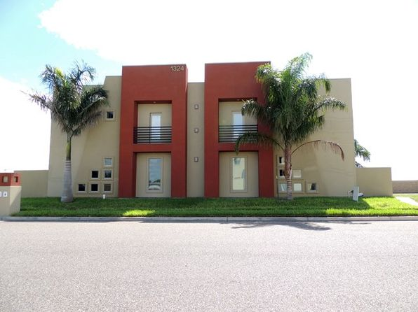 2 bed 3 bath Condo at 1324 E Camellia Ave McAllen, TX, 78501 is for sale at 115k - 1 of 31