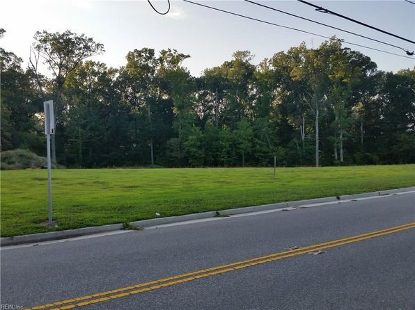 null bed null bath Vacant Land at 277 Richneck Rd Newport News, VA, 23608 is for sale at 540k - 1 of 6