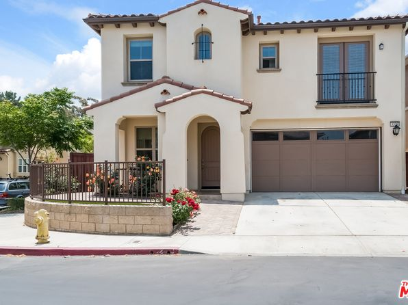 4 bed 4 bath Single Family at 3336 View Ridge Dr Long Beach, CA, 90804 is for sale at 750k - 1 of 34