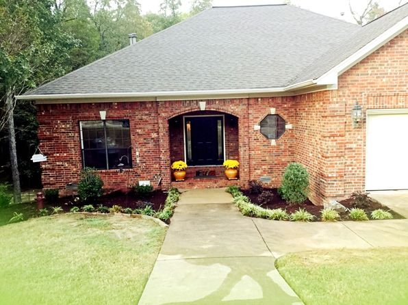4 bed 4 bath Single Family at 13618 Napoleon Rd Little Rock, AR, 72211 is for sale at 396k - 1 of 38
