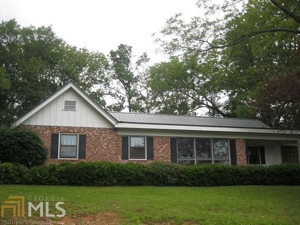 3 bed 2 bath Single Family at 79 Terrace Dr Toccoa, GA, 30577 is for sale at 80k - 1 of 12