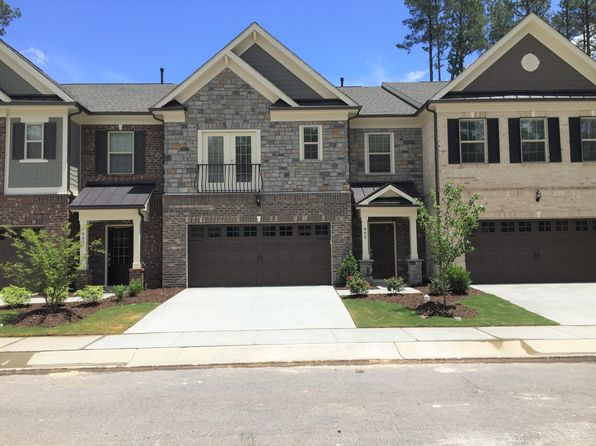 3 bed 4 bath Townhouse at 605 Fumagalli Dr Cary, NC, 27519 is for sale at 395k - 1 of 47