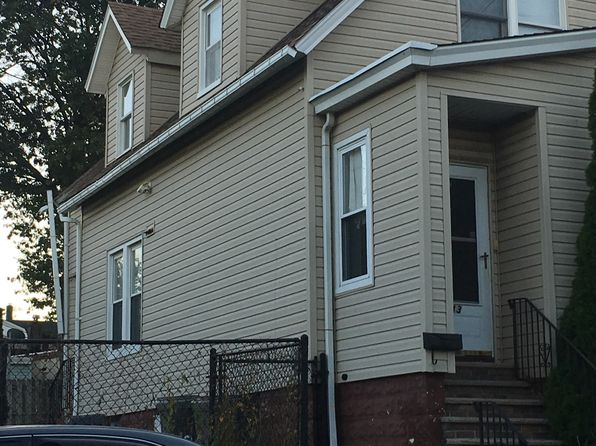 2 bed 2 bath Single Family at 443 Keene St Perth Amboy, NJ, 08861 is for sale at 200k - google static map