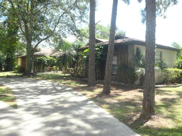 3 bed 2 bath Single Family at 4545 James Rd Cocoa, FL, 32926 is for sale at 590k - 1 of 82