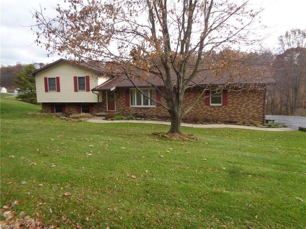4 bed 2 bath Single Family at 2235 Tabor Ridge Rd NE New Philadelphia, OH, 44663 is for sale at 168k - 1 of 14