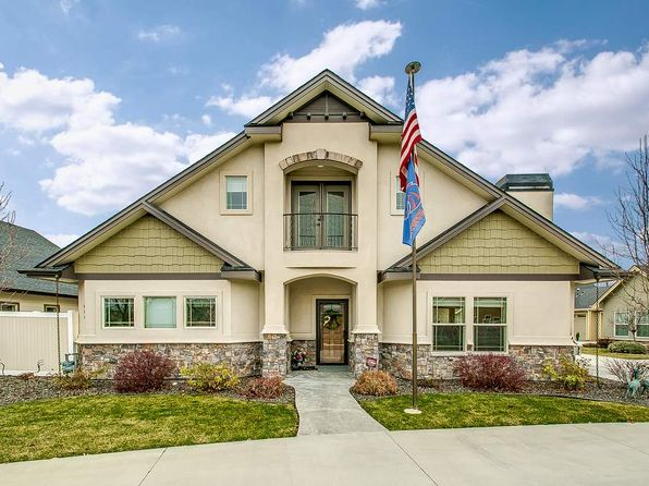 3 bed 3 bath Townhouse at 654 S Whisperwood Way Boise, ID, 83709 is for sale at 355k - 1 of 22