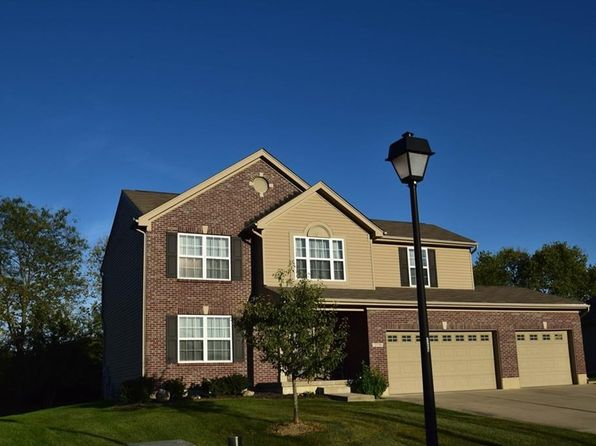4 bed 4 bath Single Family at 2370 Copley Ave Fairborn, OH, 45324 is for sale at 229k - 1 of 31