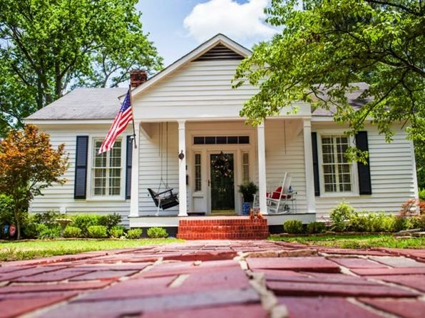 5 bed 3 bath Single Family at 314 3rd St Cheraw, SC, 29520 is for sale at 236k - 1 of 25