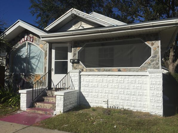 3 bed 1 bath Single Family at 1353 Hart St Jacksonville, FL, 32209 is for sale at 59k - 1 of 10