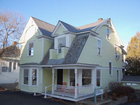 3 bed 3 bath Single Family at 2754 ESSEX RD ESSEX, NY, 12936 is for sale at 285k - 1 of 28