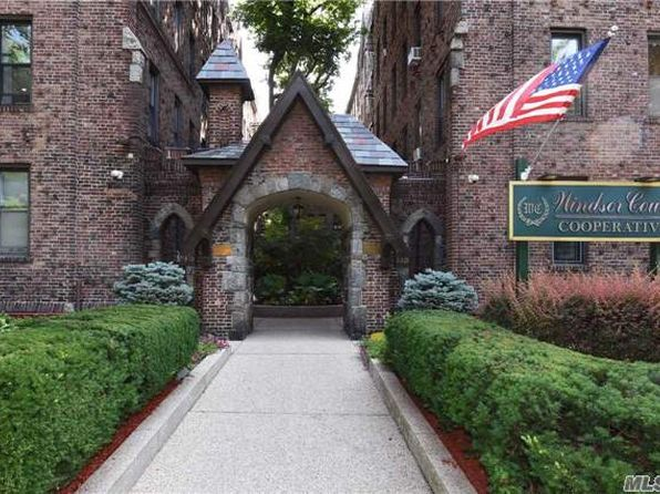 1 bed 1 bath Single Family at 8315 116th St Richmond Hill, NY, 11418 is for sale at 235k - 1 of 15