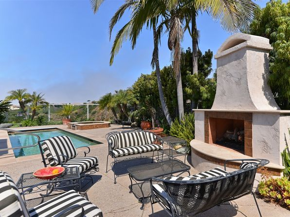 3 bed 4 bath Single Family at 5550 Caminito Genio La Jolla, CA, 92037 is for sale at 1.98m - 1 of 25