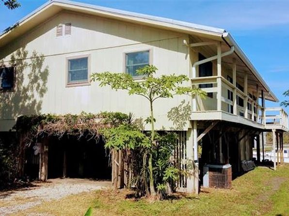 2 bed 2 bath Single Family at 1037 Helm Ln Moore Haven, FL, 33471 is for sale at 175k - 1 of 16