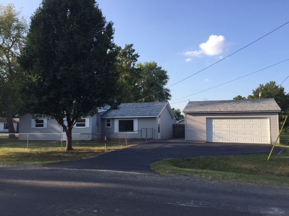 3 bed 1 bath Single Family at 308 Indiana Ave South Roxana, IL, 62087 is for sale at 75k - 1 of 9