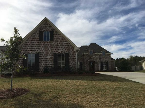 4 bed 3 bath Single Family at 136 Bienville Dr Madison, MS, 39110 is for sale at 460k - 1 of 50
