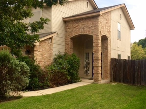 3 bed 3 bath Townhouse at 6838 Bluegrass Run San Antonio, TX, 78240 is for sale at 155k - 1 of 13