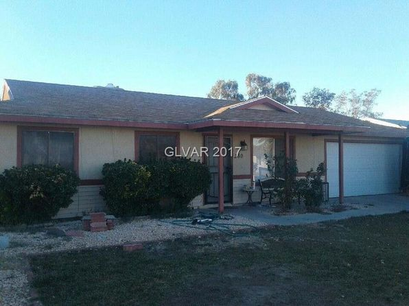 3 bed 2 bath Single Family at 230 Tonalea Ave Henderson, NV, 89015 is for sale at 200k - google static map