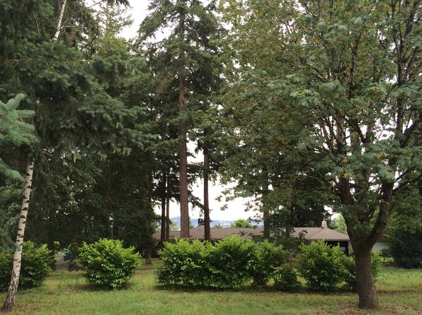 null bed null bath Vacant Land at SE Sherley Avenue and SE Sherley Ct Vancouver, WA, 98664 is for sale at 250k - 1 of 2