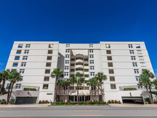 2 bed 2 bath Condo at 395 S Atlantic Ave Ormond Beach, FL, 32176 is for sale at 350k - 1 of 52