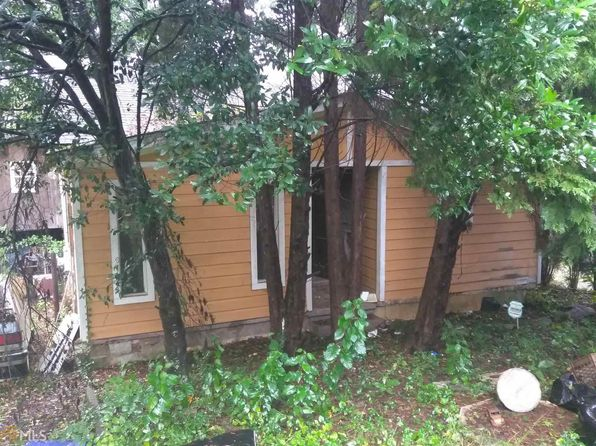 1 bed 2 bath Single Family at 291 BOOKER ST SW ATLANTA, GA, 30315 is for sale at 28k - google static map