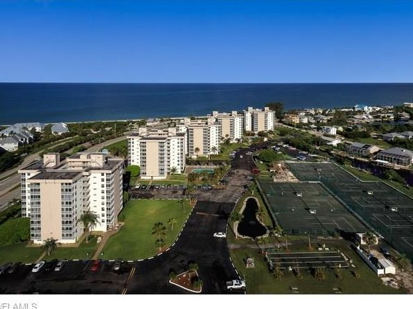 1 bed 1 bath Condo at 5500 Bonita Beach Rd Bonita Springs, FL, 34134 is for sale at 219k - 1 of 22