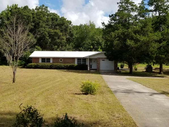 2 bed 3 bath Single Family at 5833 SE 140th St Summerfield, FL, 34491 is for sale at 105k - 1 of 13