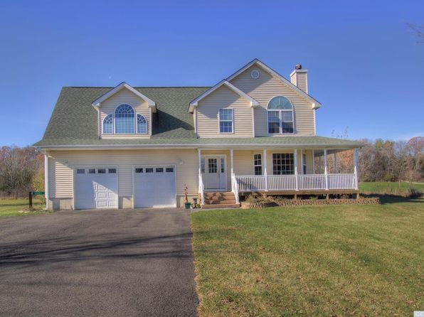 4 bed 3 bath Single Family at 2632 Sleepy Hollow Rd Athens, NY, 12015 is for sale at 323k - 1 of 22