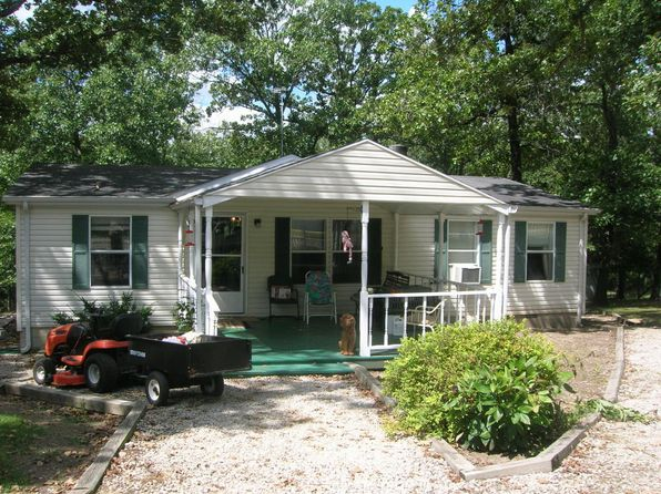3 bed 3 bath Mobile / Manufactured at 23809 Lucky Ln Pittsburg, MO, 65724 is for sale at 108k - 1 of 53