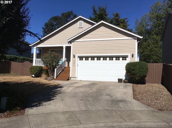3 bed 2 bath Single Family at 10618 NE 60th Ct Vancouver, WA, 98686 is for sale at 286k - 1 of 26