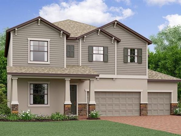5 bed 3 bath Single Family at 8099 Lago Mist Way Wesley Chapel, FL, 33545 is for sale at 369k - 1 of 8