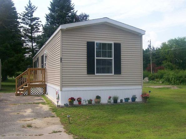 2 bed 2 bath Mobile / Manufactured at 12 Cortland Way Barrington, NH, 03825 is for sale at 77k - 1 of 17