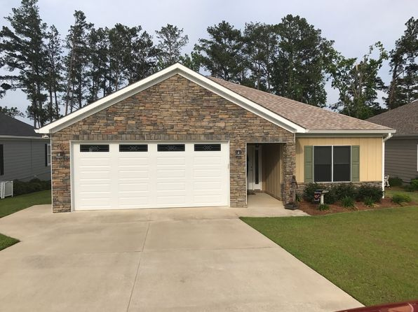 3 bed 2 bath Single Family at 17 Walden Woods Loop Eufaula, AL, 36027 is for sale at 355k - 1 of 36