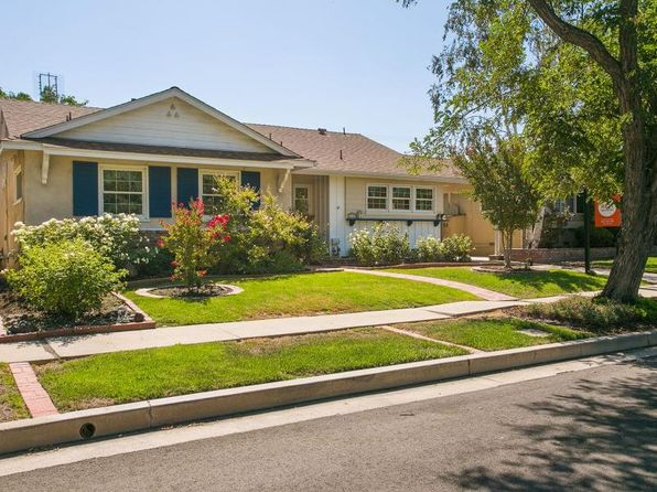 4 bed 2 bath Single Family at 6310 Bovey Ave Tarzana, CA, 91335 is for sale at 700k - 1 of 33