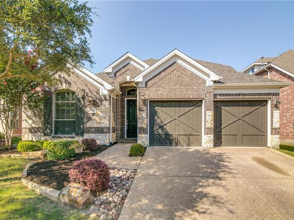 3 bed 3 bath Single Family at 5538 Dorchester Ln Garland, TX, 75040 is for sale at 295k - 1 of 27