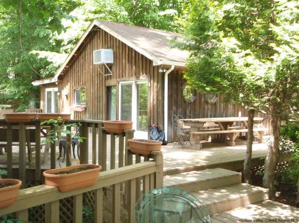 2 bed 1 bath Single Family at 87 BOICE MILL RD KERHONKSON, NY, 12446 is for sale at 240k - 1 of 20