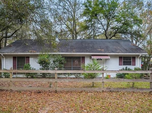 3 bed 4 bath Single Family at 26035 Harvey Lavigne Rd Ponchatoula, LA, 70454 is for sale at 163k - 1 of 15