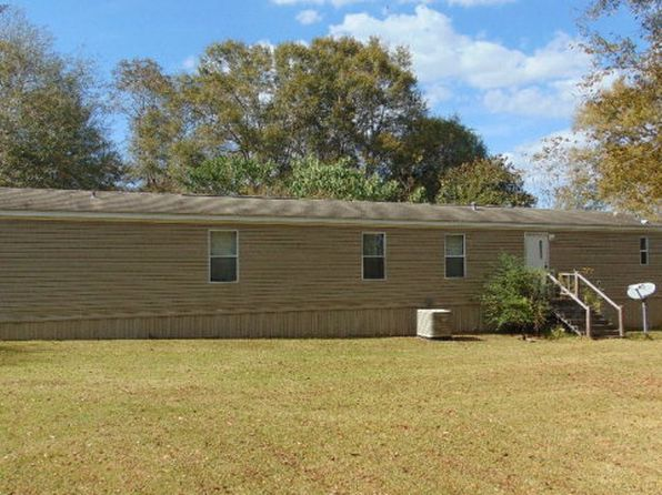 3 bed 2 bath Single Family at 108 Liberty E Osyka, MS, 39657 is for sale at 43k - 1 of 12