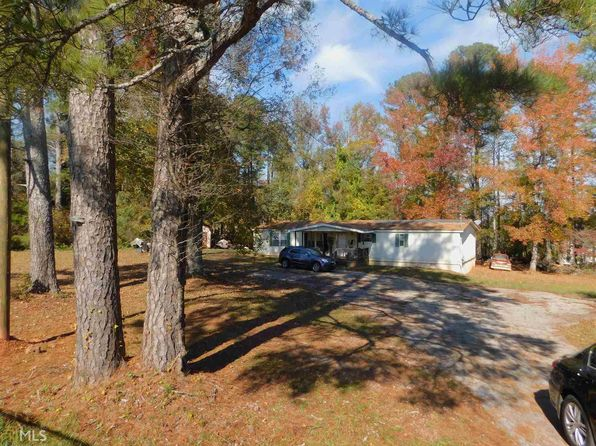 3 bed 2 bath Mobile / Manufactured at 3298 Fairview Rd Covington, GA, 30016 is for sale at 65k - 1 of 29