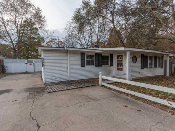 3 bed 1 bath Single Family at 2509 SHASTA DR KALAMAZOO, MI, 49004 is for sale at 22k - 1 of 10
