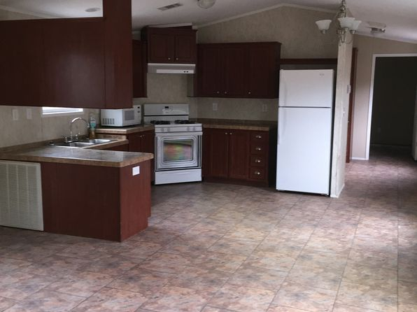 2 bed 2 bath Mobile / Manufactured at 104 Plumwood Ln Hattiesburg, MS, 39402 is for sale at 29k - 1 of 17