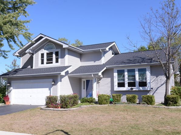 3 bed 3 bath Single Family at 2310 Cheshire Dr Aurora, IL, 60502 is for sale at 300k - 1 of 30